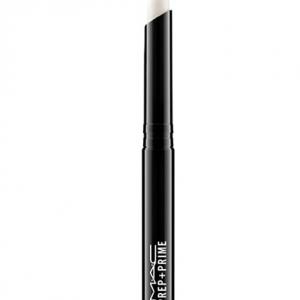 MAC Prep and Prime Lips