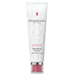 ELIZABETH ARDEN EIGHT HOUR CREAM SKIN PROTECTANT (50ML)