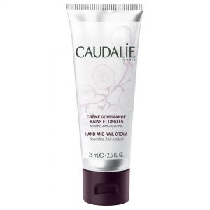 Caudalie Hand Cream, 75ml