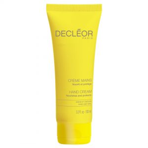 Decléor Hand Cream, 100ml