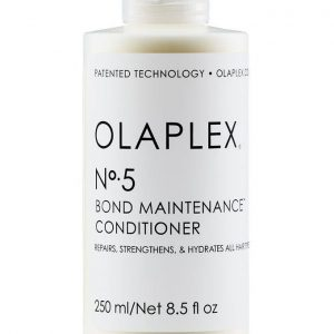 OLAPLEX No 5 Bond Maintenance Conditioner( 250ml )