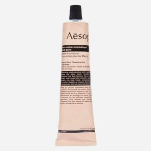 Aesop Resurrection Aromatique Hand Balm ( 75ml )