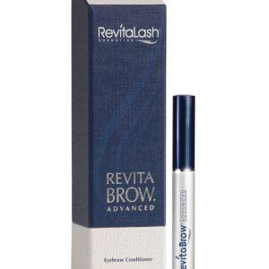 REVITALASH RevitaBrow 3ml
