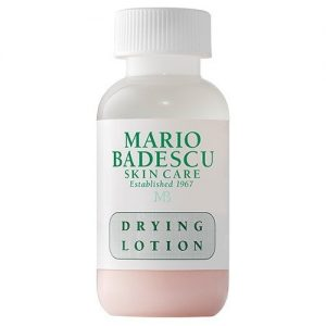 Drying Lotion Plastic 29ml