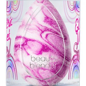BEAUTYBLENDER Electric Violet Swirl