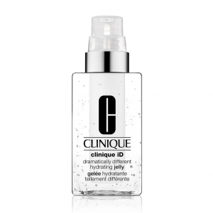 'Clinique iD™ Dramatically Different' Hydrating Jelly + for Uneven Skin Tone