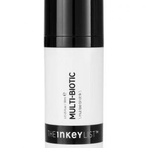 INKEY - Multi-Biotic( 30ml )