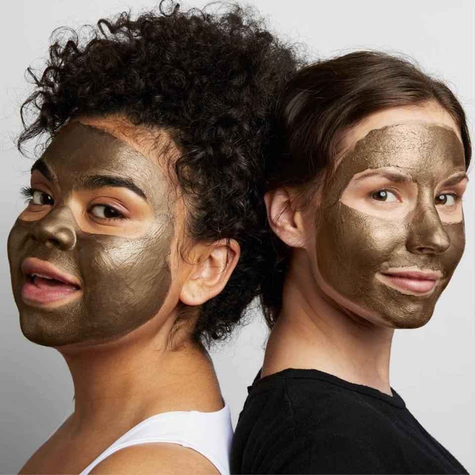 How important are face masks?