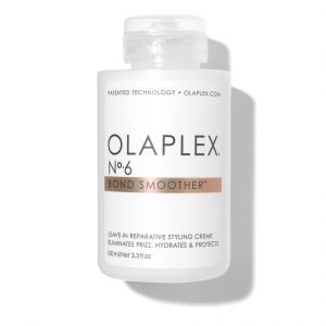 OLAPLEX No 6 Bond Smoother( 100ml )