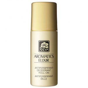 Clinique Aromatics Elixir Anti-Perpsirant Deodorant