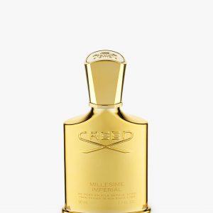 Imperial Eau de Parfum