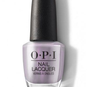 shimmer nail polish